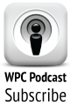 Subscribe to the Westminster PCA, Atlanta podcast